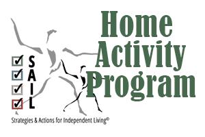 SAILBlocks-HomeActivityProgram-V1